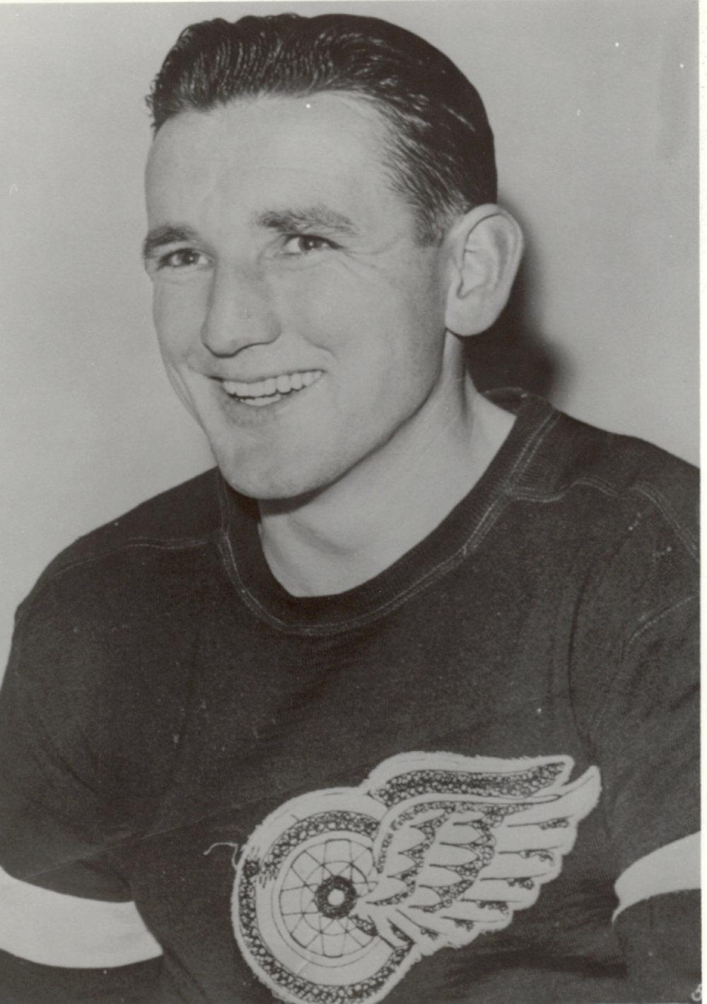 Abel Sid