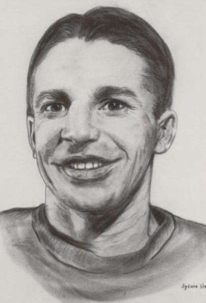 Doug Bentley