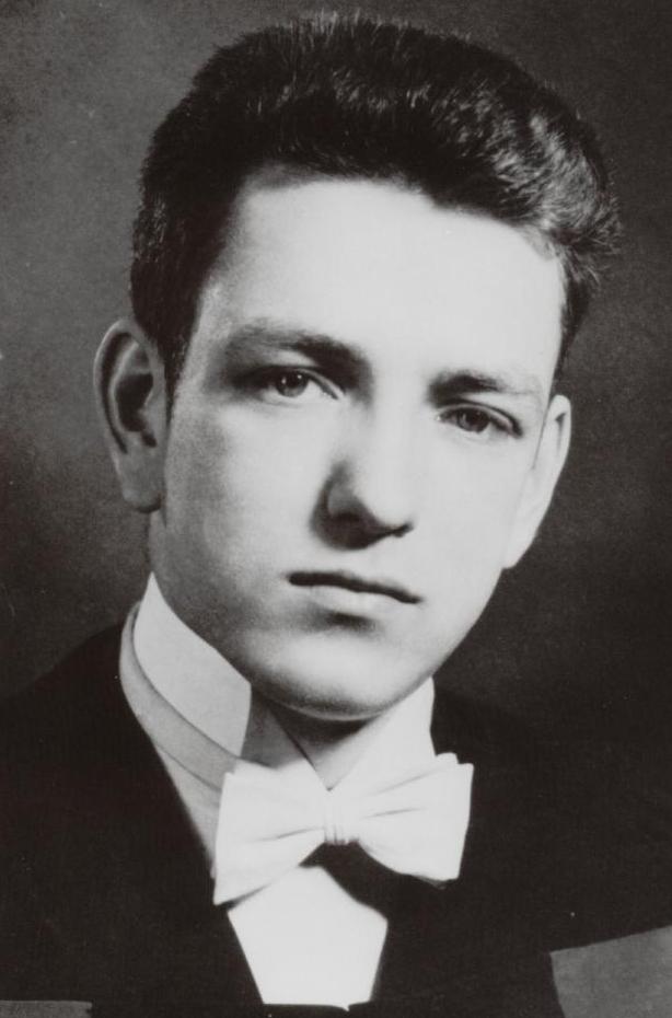 Boschuk Walter