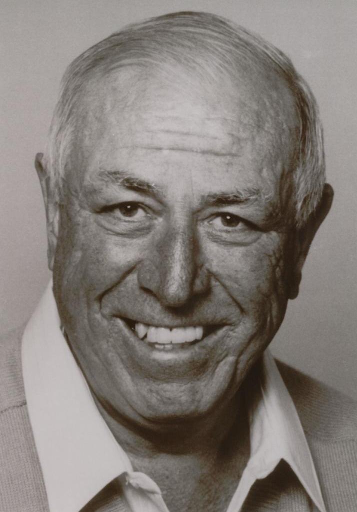 Eugene Hearn
