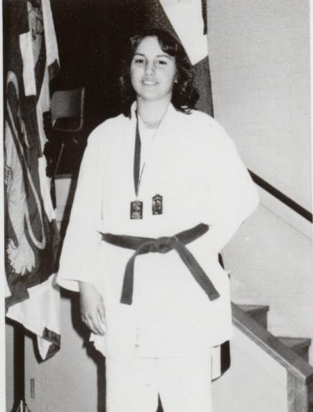 Jewitt Nancy