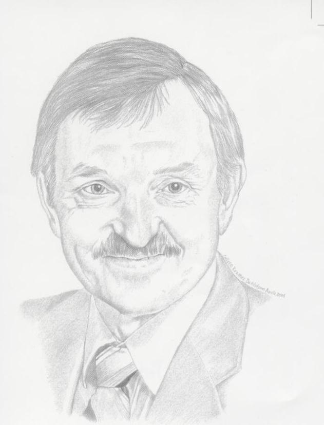 Peter Jmaeff