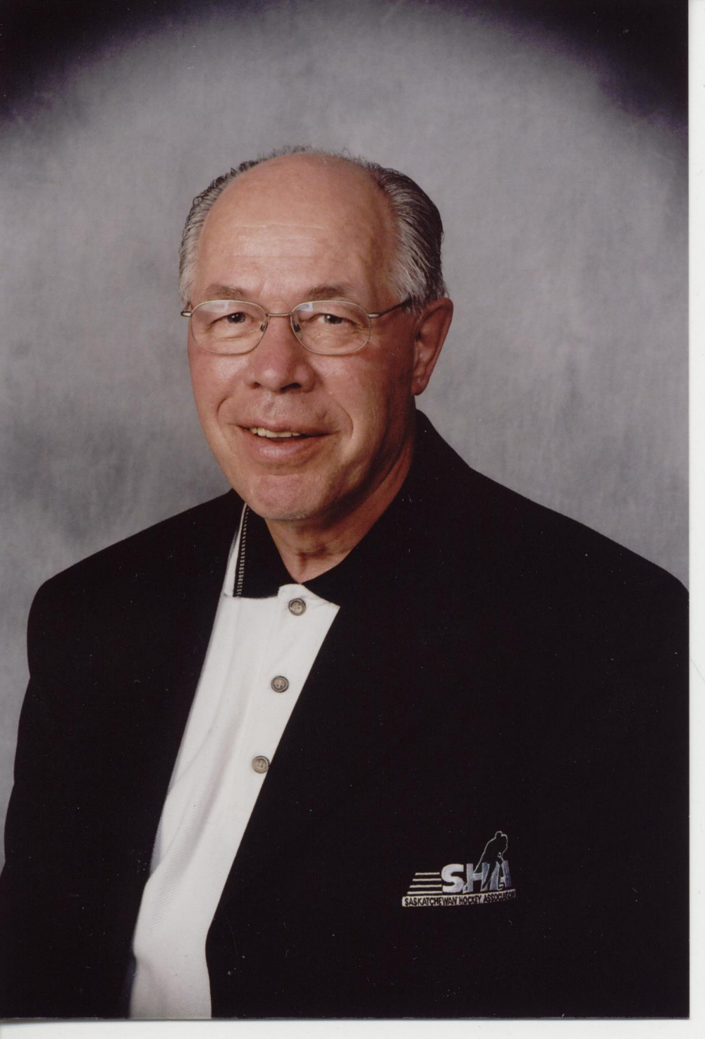 Wayne Kartusch