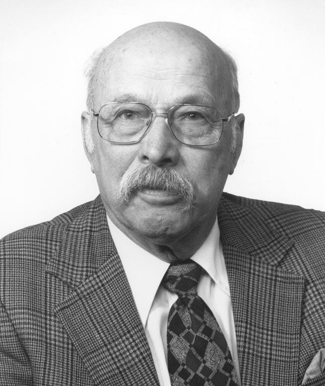 Zig Lejins
