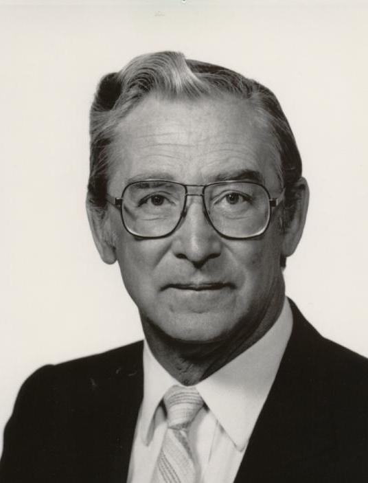 Nixon Howard