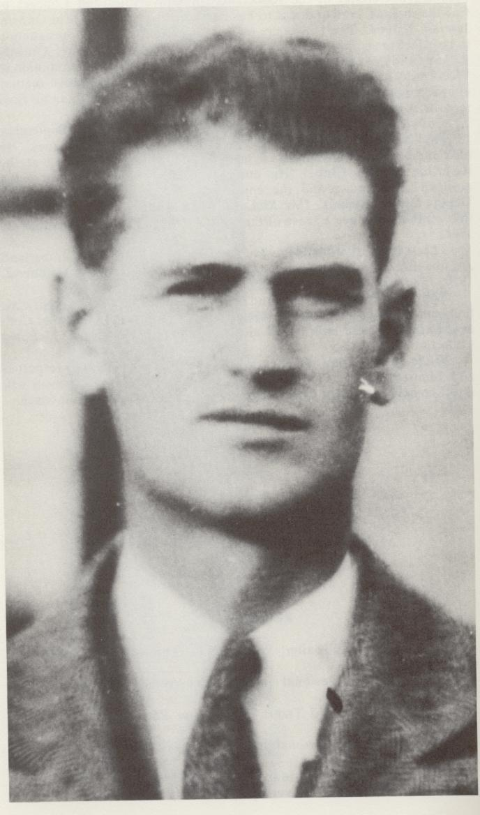 Phillips Kent