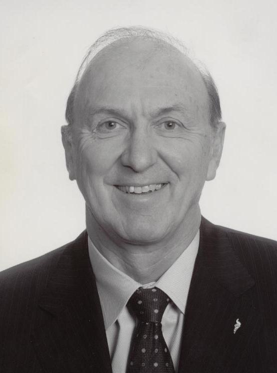 Pottage Dennis