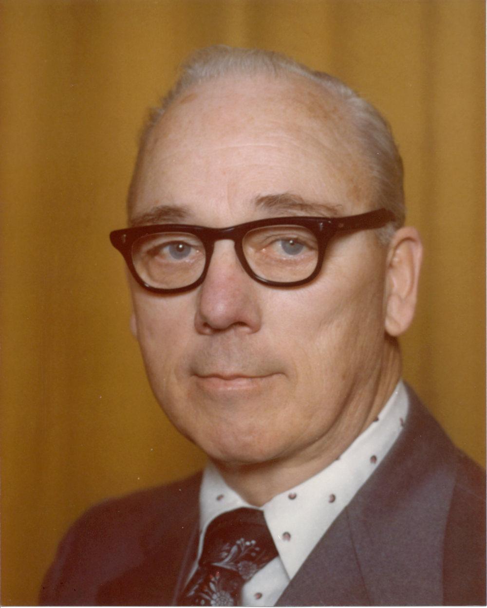 Preston Ken