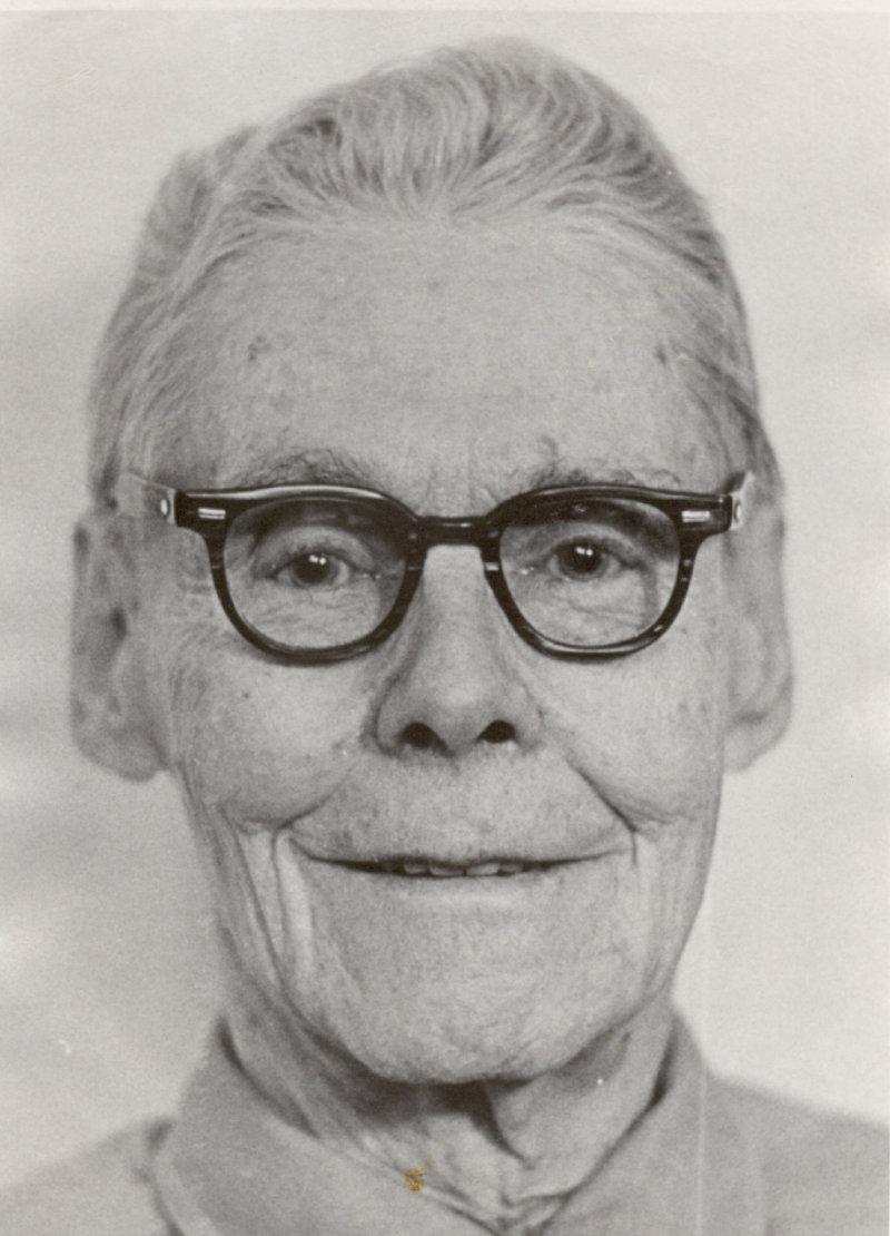 Riddell Walt