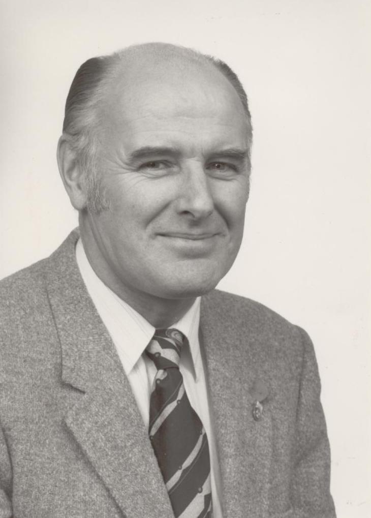 Henk Ruys