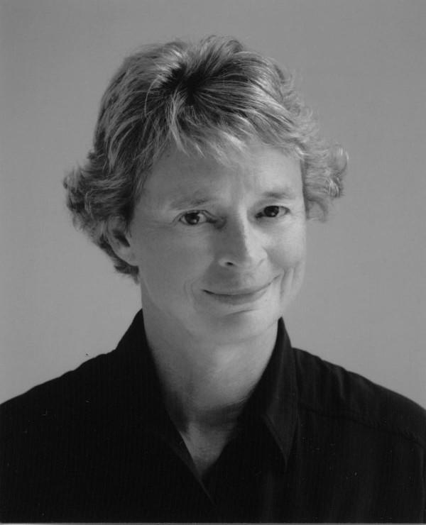 Donna Veale