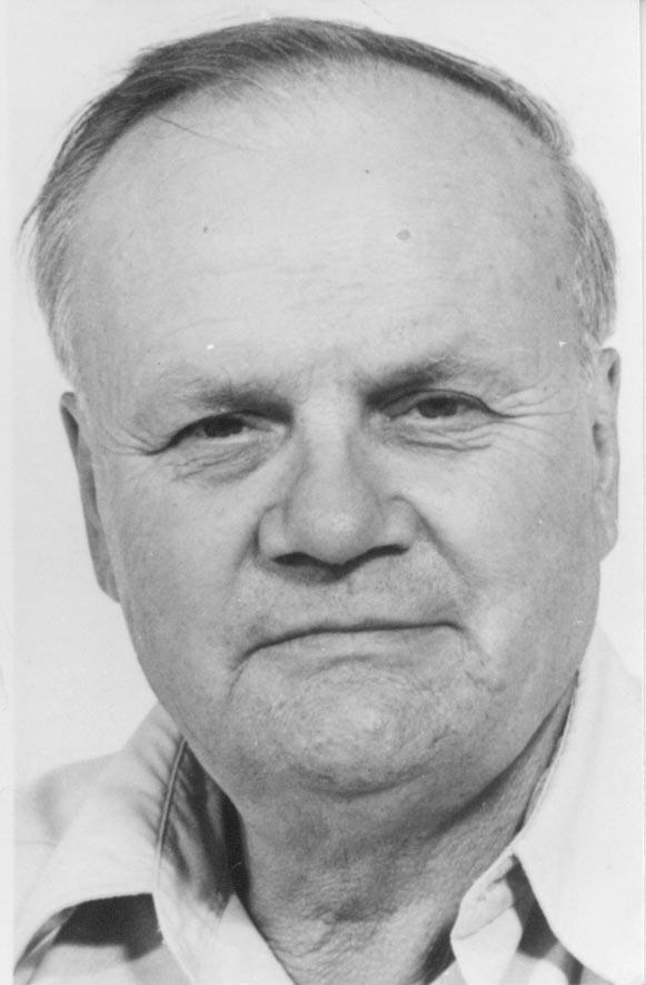 Zerman Joseph