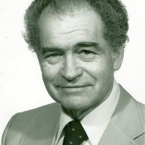 Dennis Adkin Profile