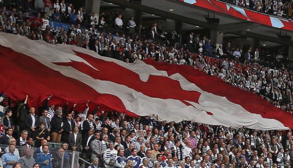 Leafs_Leaf