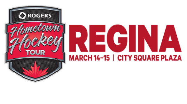 Hometown_Hockey_Regina