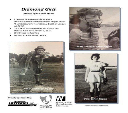 Diamond_Girls_Promo_Flyer_#2_Draft1_BxW_040816