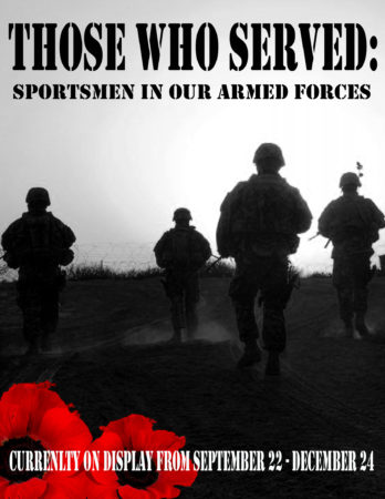 sport-and-military-poster